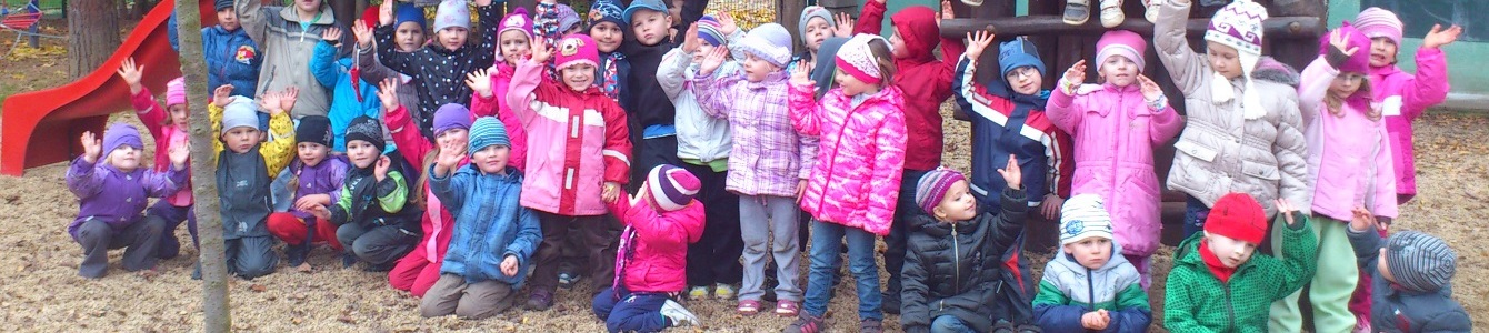 děti na hrišti